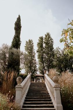 Location Alessandria