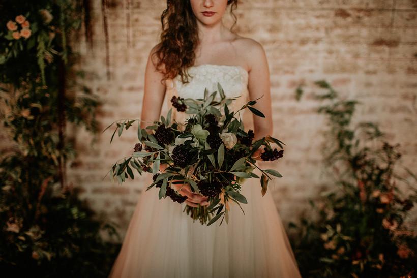 wedding planner langhe liguria