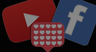 social BG darker.jpg