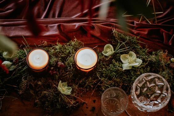wedding monferrato