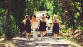 Il Come, Cosa e Perchè  del coordinamento del matrimonio