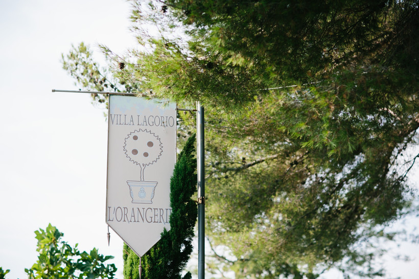 orangerie villa lagorio