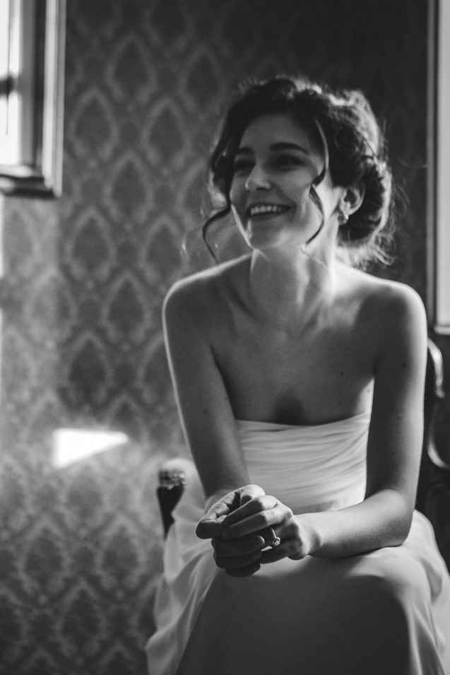Wedding Planner Serravalle