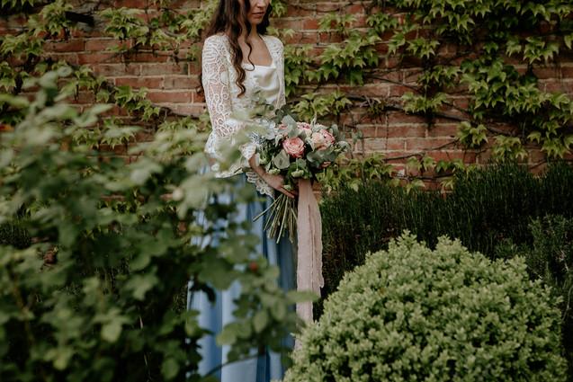 Sposa Alessandria