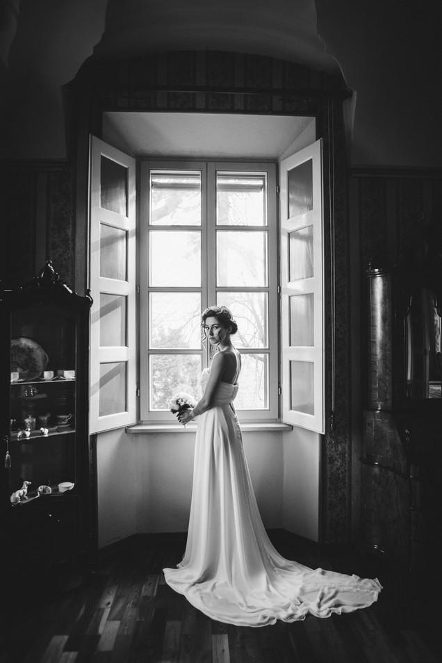 Wedding Planenr Monferrato