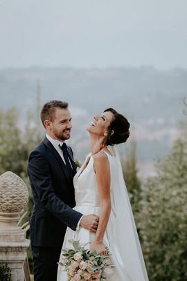 matrimonio cascina cuccagna acqui terme