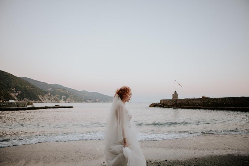 wedding planner riviera