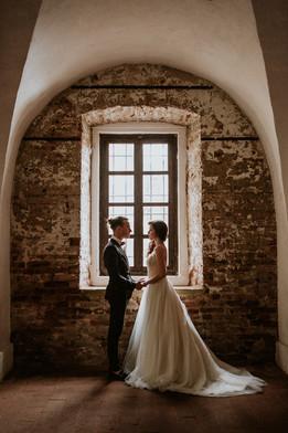wedding planner la pila sartirana