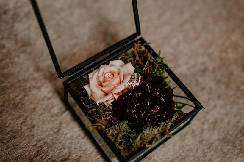 fiori matrimonio alessandria
