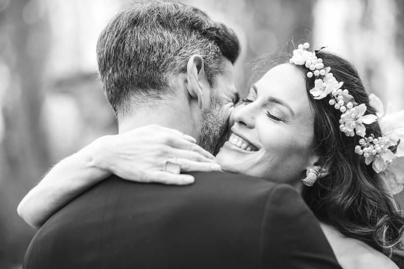 locaton matrimonio monferrato