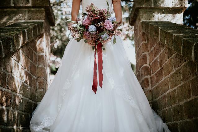matrimonio Alba