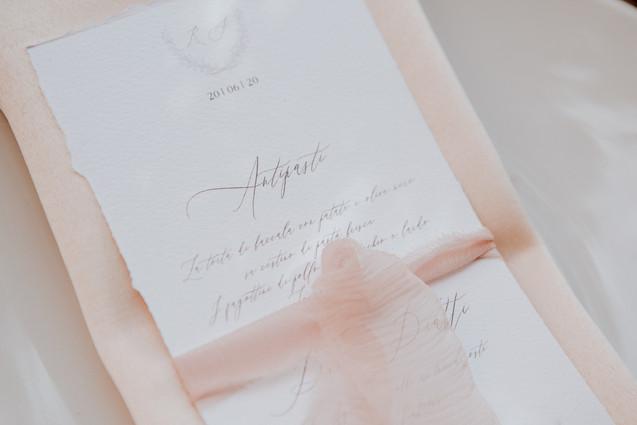 tableau matrimonio monferrato