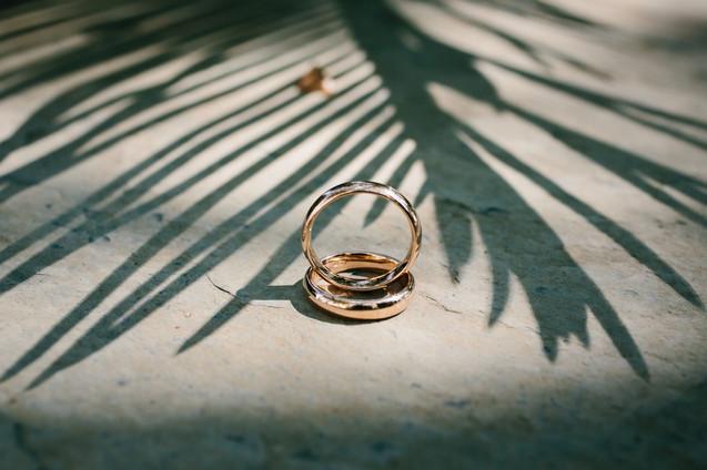wedding planner arenzano