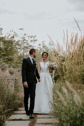 Matrimoino monferrato