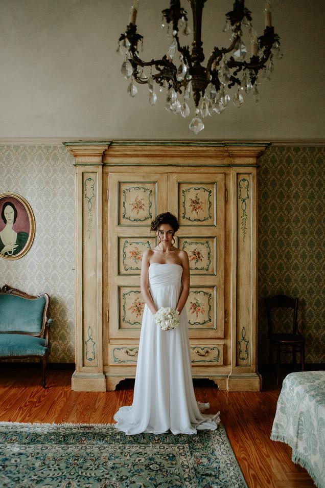 Wedding Planner Alessandria
