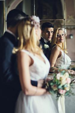 wedding planner monferrato