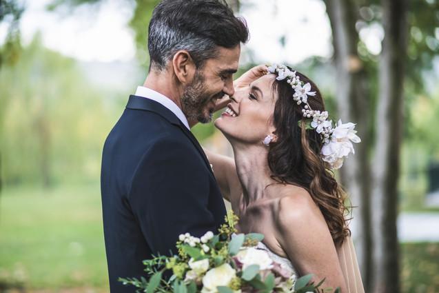 matrimonio piemonte greta betton