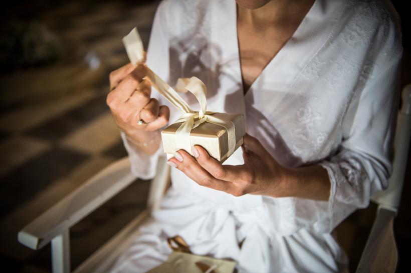 wedding planner cuneo