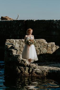 matrimonio liguria spiaggia