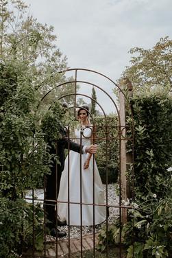 matrimonio roseto monferrato