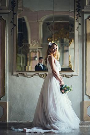 abito sposa alessandria