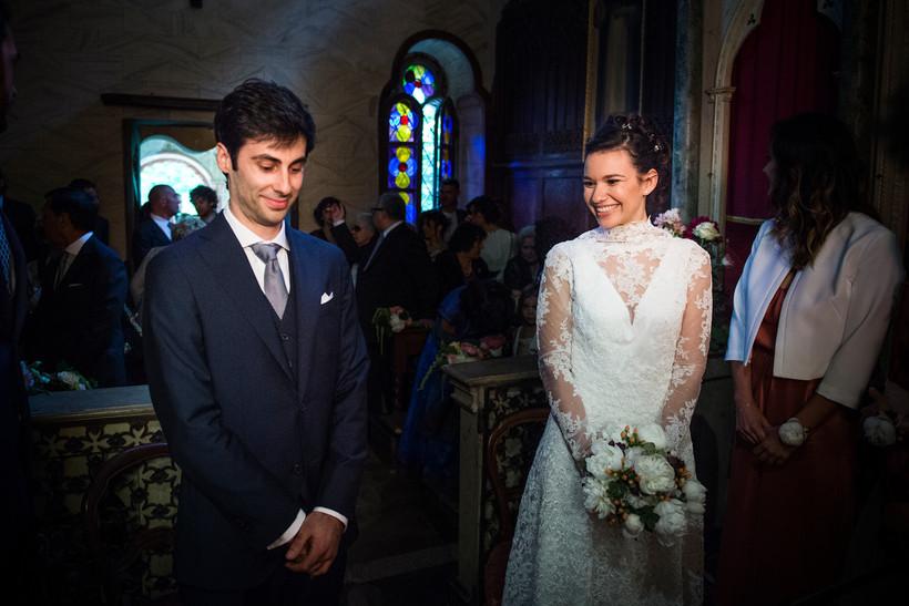 matrimonio cuneo