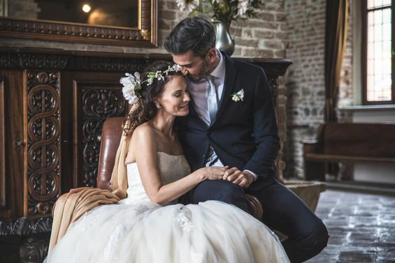 wedding planenr montegioco