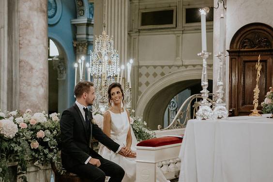 matrimonio Duomo Acqui Terme