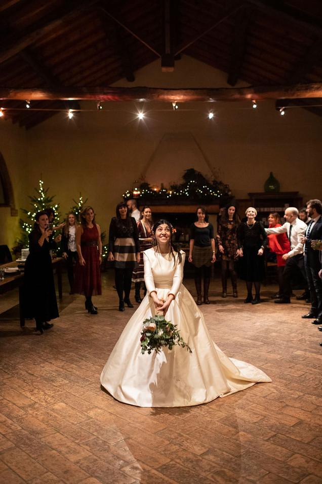 wedding planer pavia