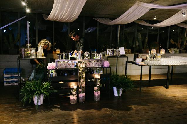 open bar villa lagorio