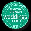 Martha-Stewart-Weddings-Badge-300x300.pn
