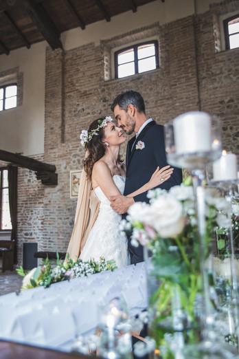 matrimonio castello di montegioco