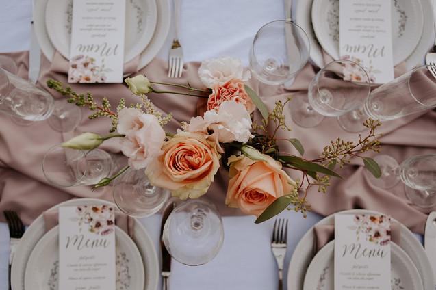 wedding planner liguria