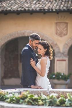 Montegioco wedding planner