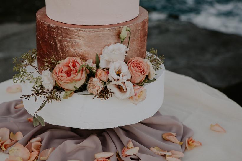 Matrimonio Monterosso