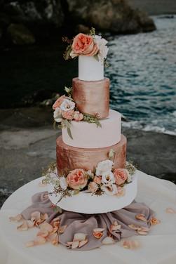 wedding portovenere