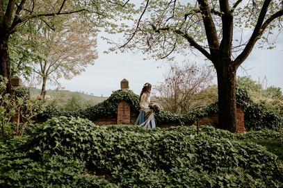 location matrimonio Asti