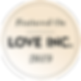 Love+inc_2019+badge-01.png