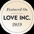 Love+inc_2019+badge-01.png