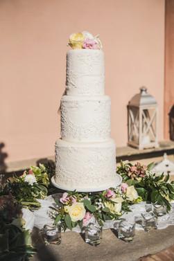 wedding planner montegioco