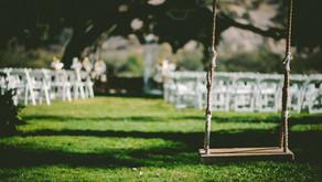 Scegliere la location è davvero il primo   passo per organizzare il matrimonio?