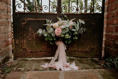 organizzazione matrimonio monferrato