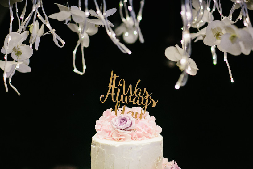 cake topper greta betton