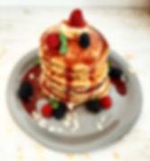 Pancakes vegan.jpg