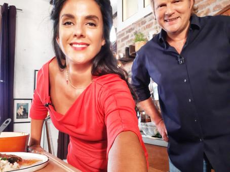 TV Einfach & Köstlich WDR