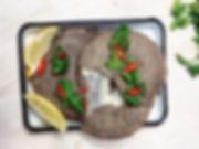 Schwarze quesadillas2.jpg