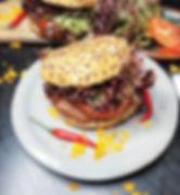 Black Bean Vegan Mexican Burger.jpg