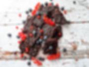 Low Carb BROWNIES (1).jpg