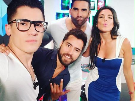 TV Vitta Morelia