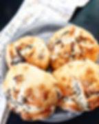 Pan con Olivas.jpg